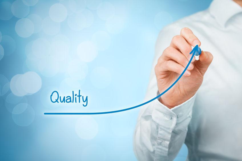 Curs Com gestionar els indicadors i els objectius de qualitat  (Tarragona)
